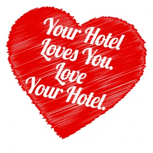 Love-Your-Hotel-SOLO