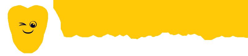 Logo-yph-inverse-rimini.png