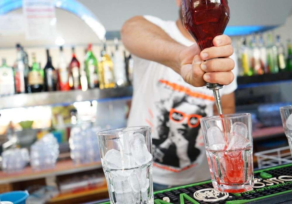 bar morfeo1