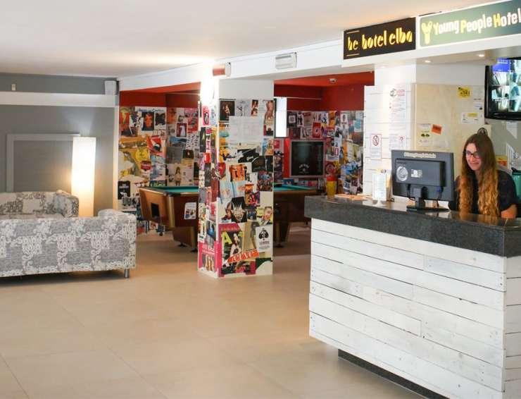 hall-hotel-elba-740x566.jpg