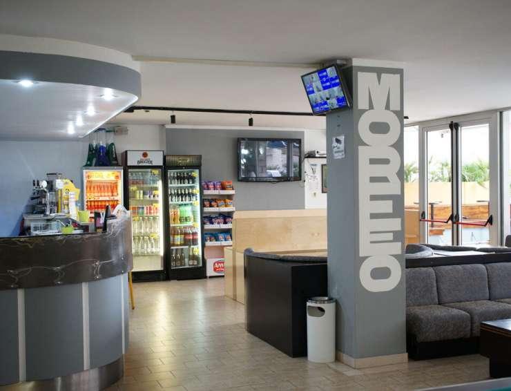 hall-hotel-morfeo-rimini_orig-740x566.jpg