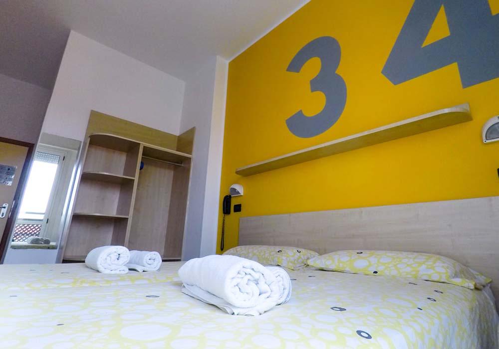 hotel morfeo 2 camera 34