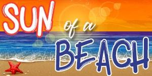 sun-of-a-Beach